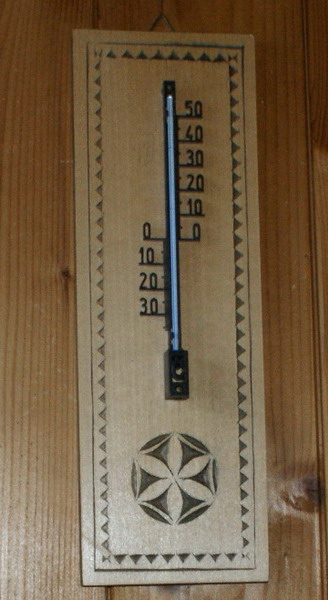 Thermometer600 (1)